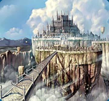 [Ragnarok RPG] - Informações sobre Juno. Cida_cala_mapa_juno
