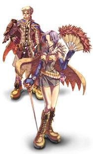 [Ragnarok RPG} - Guilda dos Alquimistas. Person_alquimista