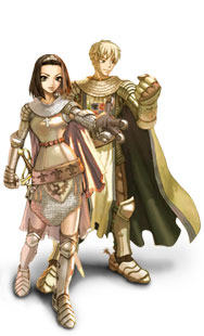 http://games.levelupgames.uol.com.br/ragnarok/_img/person_cavaleiro.jpg