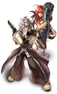[Ragnarok RPG] - Guilda dos Justiceiros. Person_just