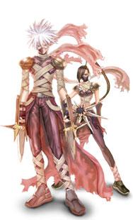 [Ragnarok RPG] - Guilda dos Gatunos & Mercenários. Person_mercenario