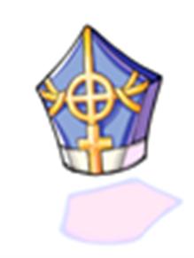 Memorável Desejo dos Deuses [1]